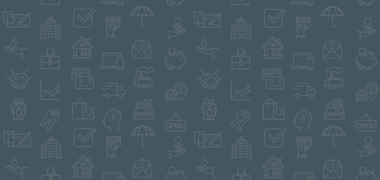general product background for header