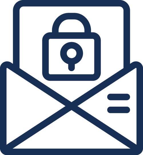 Tips to Protect Against Business Email Compromise