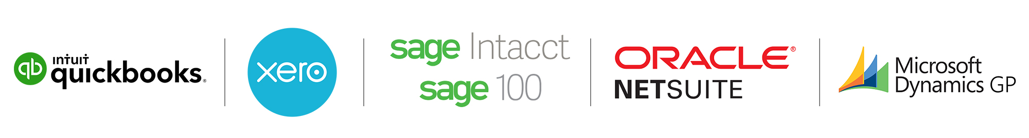 Invoice to Pay Integration Capabilities