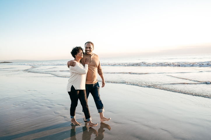 Retirement Strategies by Age: 20's, 30's and 40's
