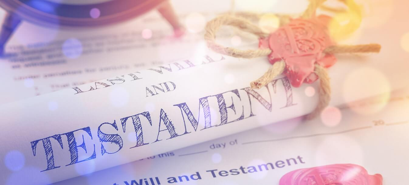 What is Probate and How Could It Affect Your Heirs?