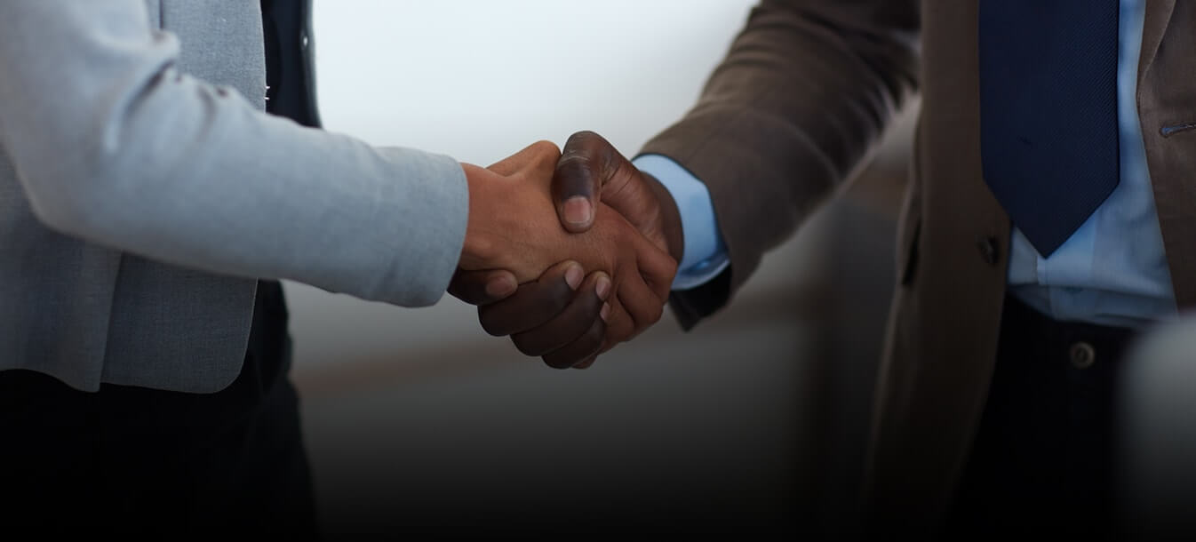 Factors When Selecting a Qualified Trustee