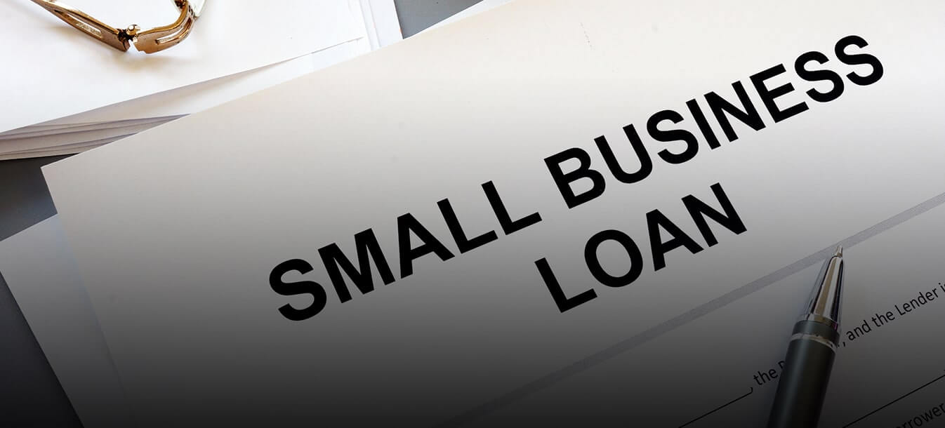 reasons for business loan rejection
