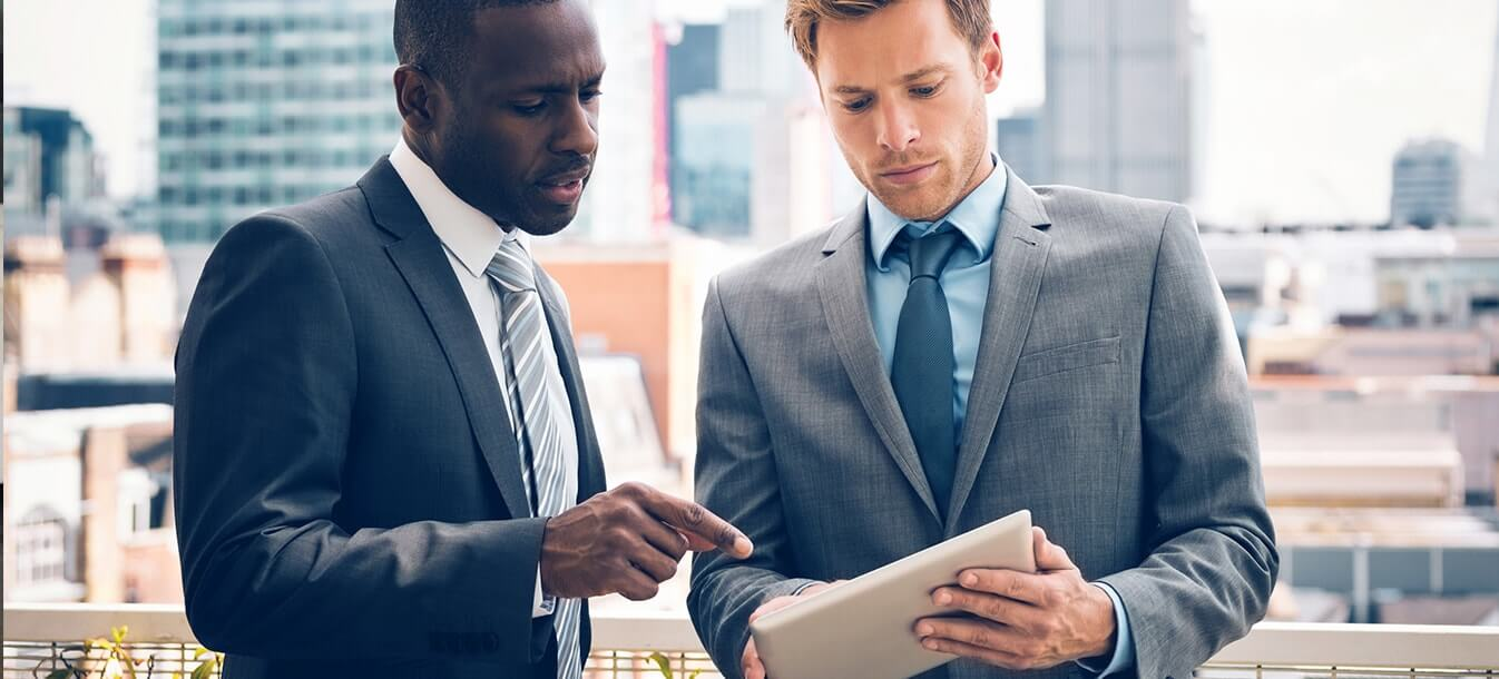 when is it time to hire an investment agent