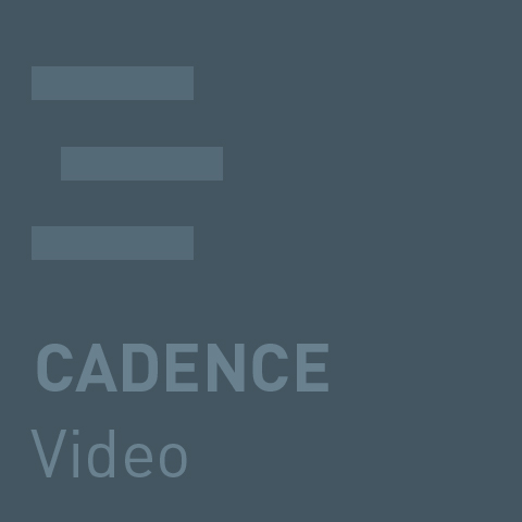 Image for When Your Identity Has Been Stolen | Cadence Bank