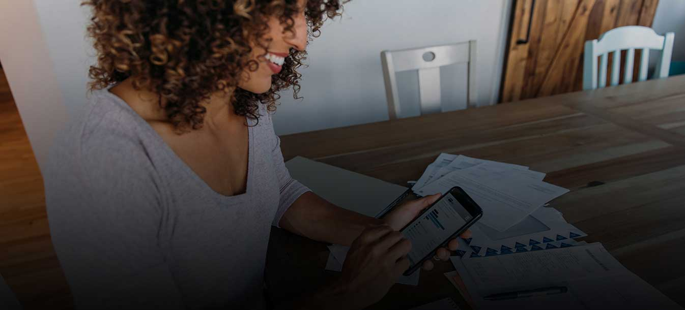 5 Tips for Managing Your Checking Account