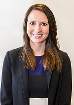 Lauren Mozur Dallas Loan Office