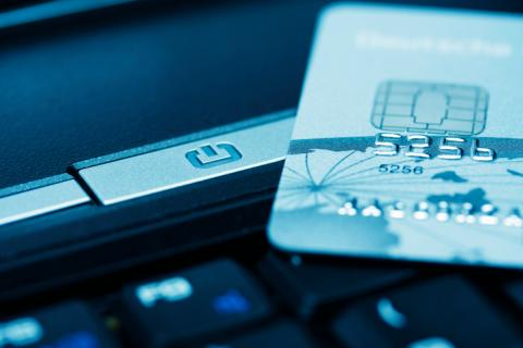 merchant services to improve collections