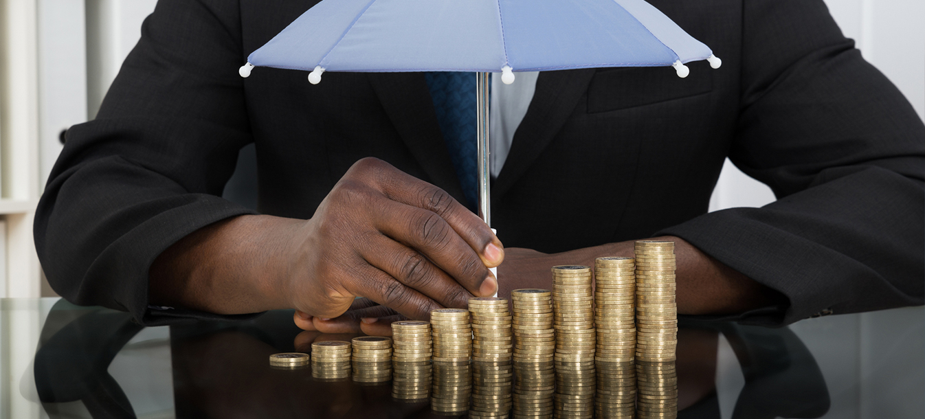 Wealth Management and You: How (and why) to Set up a Trust